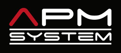 Logo APM System